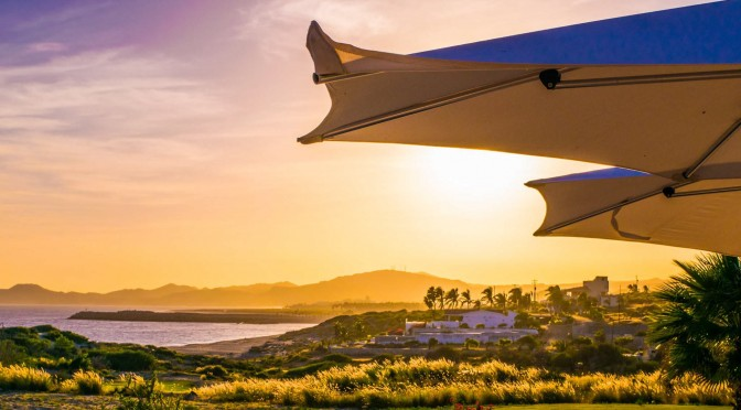 Secrets Puerto Los Cabos Golf & Spa Review